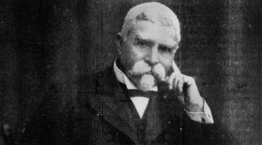 History - Lewis Thomas