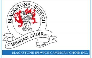 BICC Posts Logo